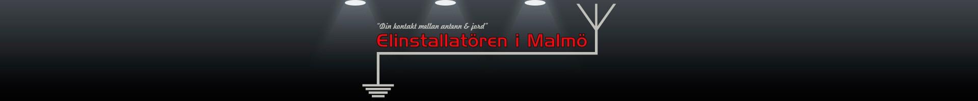 Instagram dansare små bröst nära Malmö
